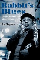 Rabbit's Blues: The Life and Music of...