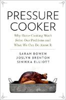 Pressure Cooker: Why Home Cooking...