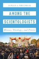 Among the Scientologists: History,...