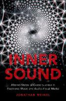 Inner Sound: Altered States of...