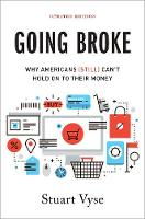 Going Broke: Why Americans (Still)...