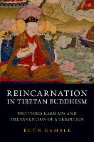 Reincarnation in Tibetan Buddhism: ...