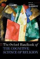 The Oxford Handbook of the Cognitive...