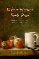 When Fiction Feels Real:...