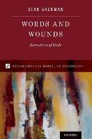 Words and Wounds: Narratives of Exile