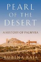 Pearl of the Desert: A History of...