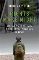 Rights Make Might: Global Human ...