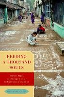 Feeding a Thousand Souls: Women,...
