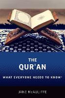 The Qur'an: What Everyone Needs to...