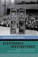 Electronic Inspirations: Technologies...