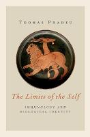 The Limits of the Self: Immunology ...