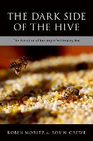 The Dark Side of the Hive: The...