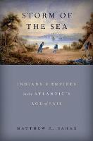 Storm of the Sea: Indians and Empires...