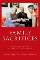 Family Sacrifices: The Worldviews and...