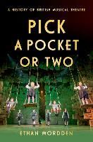 Pick a Pocket Or Two: A History of...