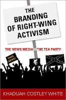The Branding of Right-Wing Activism:...