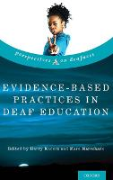 Evidence-Based Practices in Deaf...