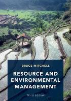 Resource and Environmental ...