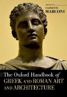 The Oxford Handbook of Greek and ...