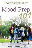 Mood Prep 101: A Parent's Guide to...