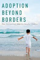 Adoption Beyond Borders: How...