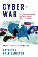 Cyberwar: How Russian Hackers and...