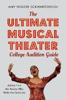 The Ultimate Musical Theater College...