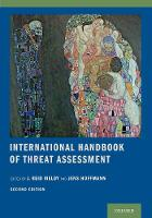 International Handbook of Threat...