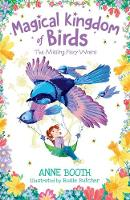 Magical Kingdom of Birds: The Missing...