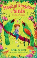 Magical Kingdom of Birds: The Silent...