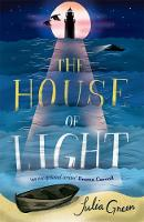 The House of Light