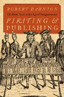 Pirating and Publishing: The Book...