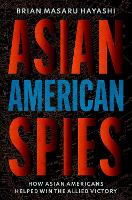 Asian American Spies: How Asian...