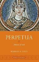 Perpetua: Athlete of God