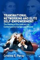 Transnational Networking and Elite...