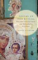 Voices of the Ritual