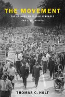 The Movement: The African American...