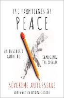 The Frontlines of Peace: An Insider's...