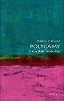 Polygamy: A Very Short Introduction