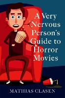 A Very Nervous Person's Guide to...