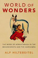 World of Wonders: The Work of...