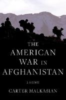 The American War in Afghanistan: A...