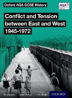 Oxford AQA GCSE History: Conflict and...