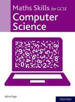 Maths Skills for GCSE Computer Science