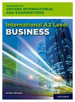 International A2 Level Business for...