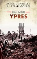 Ypres: Great Battles
