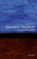 Charles Dickens: A Very Short...