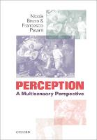 Perception: A multisensory perspective