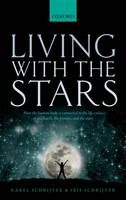 Living with the Stars: How the Human...