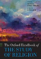 The Oxford Handbook of the Study of...